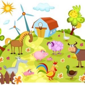 farma-zwierzeta-
